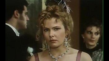 Anita Rinaldi Recbecca 1995