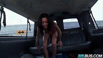 Alina Li needs lots of...