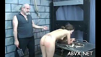 j. bondage bizarre xxx
