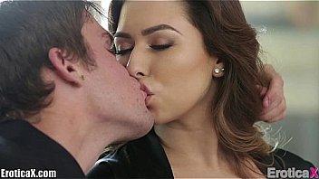 EroticaX Melissa And Rob