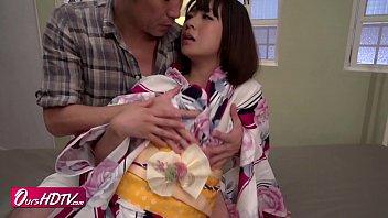 CWPBD-101 Innocent Girl Onoe Wakaba uncensored