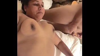 Fuck my hot Indian wife