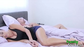Beauty Teen and Daddy's Fantasies