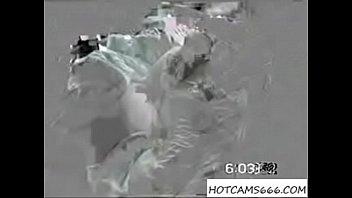 Full Sex on Hidden Cam