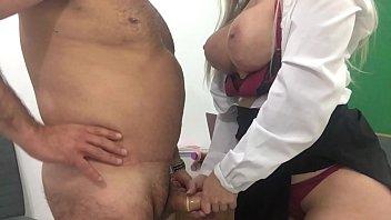 ines helene porno
