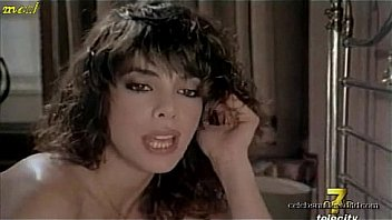 Nadia cassini porno Nadia Cassini Tutta Scoprire 1981 Xnxx Com