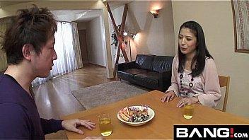 Best Of Uncensored Japan Vol 1  Full Movie Bang