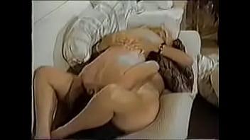 Lesbi Orgasm Home 69 Home