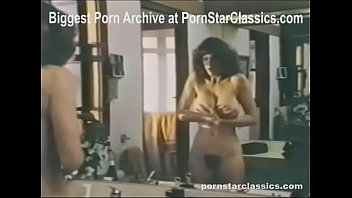 Kay Paker in the Golden Age of Porn