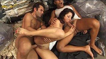 Italien de videos porno sur...