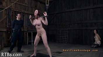 Quälen porno Beste Domina