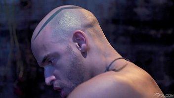 Peliculas porno gay arad winwin Arad Winwin Gay Model Page Xnxx Com
