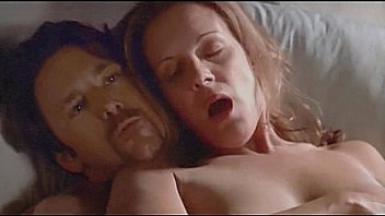Elizabeth Perkins Hot Sex Scene