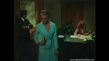 Drama Sex fantasy from Seventies