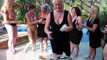 Sex granny group Granny Dump