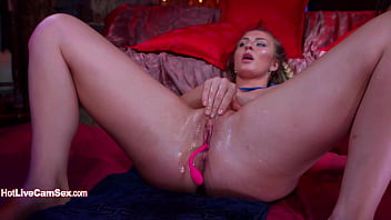 Squirt sex fuck How to