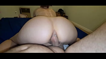 Daddy s., fucking and anal, fuck throat and cumming in her throat and vomit