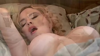 McKenzie Lee And Friends Trash A House And Fuck Some Cocks