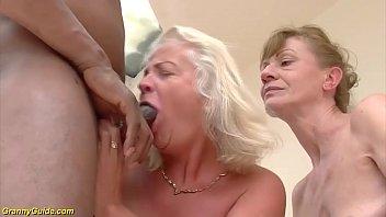 Interracial shemale orgia gorące amatorskie filmy erotyczne