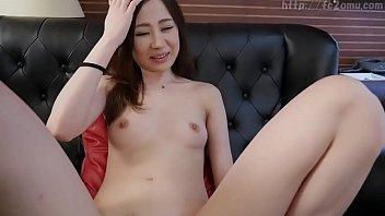a1604212 korean show   link full https://goo.gl/HT7xi1