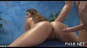 Peliculas porno gratis video one español I2o2imqrfxktgm