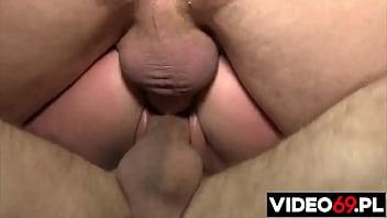 Darmowe filmy erotyczne - Miley - Kompilacja