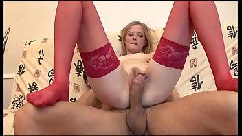 Culetti rossi #2