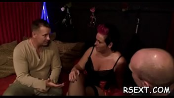 Watch Pretty girls fucked hard preview