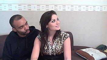 Melinda very naughty Arabic