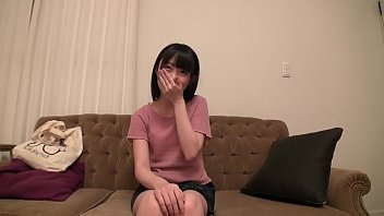 Full version https://is.gd/4dEjUU cute sexy japanese girl sex adult douga