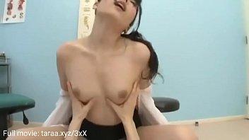 ingyenes xxx pornó videók