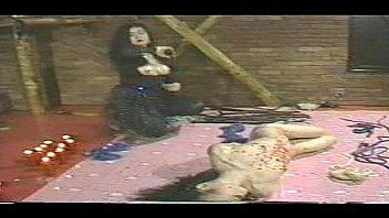 Watch Japanese sado maso party_, wax,spanking,enema preview