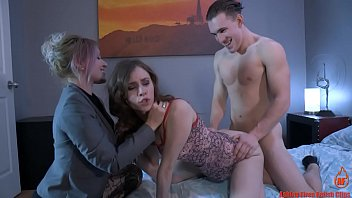 Mommy And Brother House Rules (Modern Taboo Family) Full Version