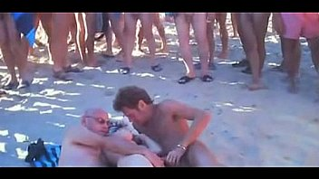 voyeur swinger beach sex - hiddencamlink.club