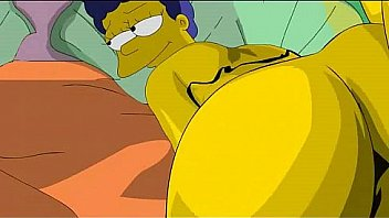 Sorry, porno simpson video do accept. interesting theme