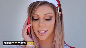 www.brazzers.xxx/gift  - copy and watch full Scott Nails video