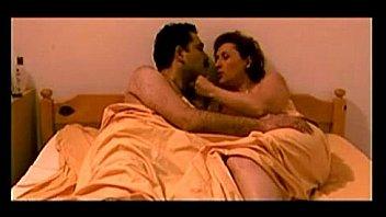 Erotikfilm Kino