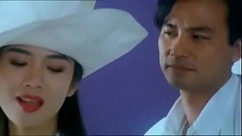 Mejor Film Erotico de China