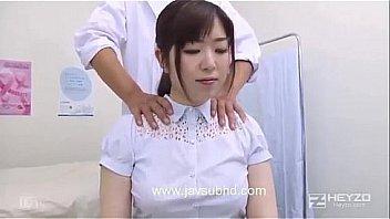 ージ 合成技術の医師
