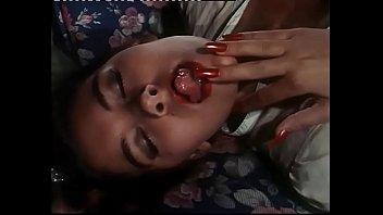 Watch Notti magiche (Film Completo) preview