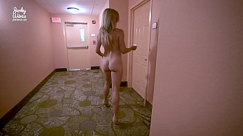 Fucking My Mom at Private Hotel - Cory Chase