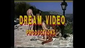Otages du vice (1989)