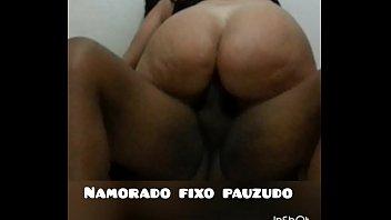 Watch Bunda Rabuda esposa_safada corno preview