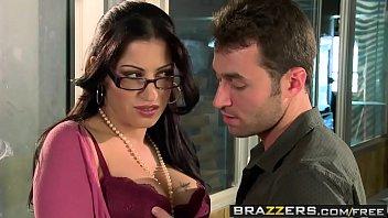 big boobs - you fuck my son