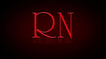 regina noir, Hotel maid, pinup, Pin-up, Pin up, retro, vintage, classic, classic film, retro