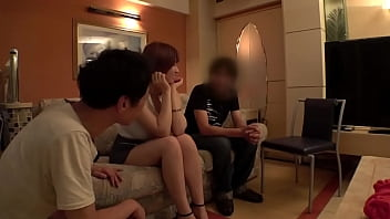 348NTR-011 full version https://is.gd/IFIFC9 cute sexy japanese amature girl sex adult douga