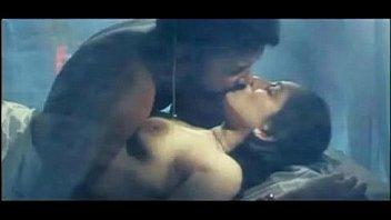 Indian Bhabi and Devar true love