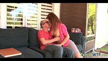 m. in law gets fucked 140
