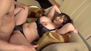 Full version https://is.gd/i1UmVm cute sexy japanese girl sex adult douga