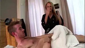 I fucked this men -- camgirls69.ga